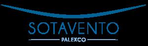 sotavento logo