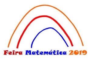 Feira Matermaticas 2019